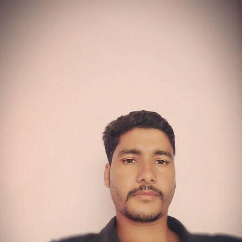 Ramesh Bohara