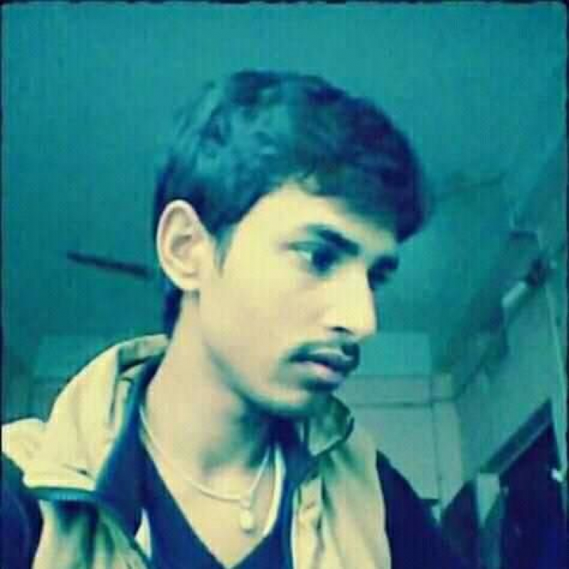 Ajay Pandit