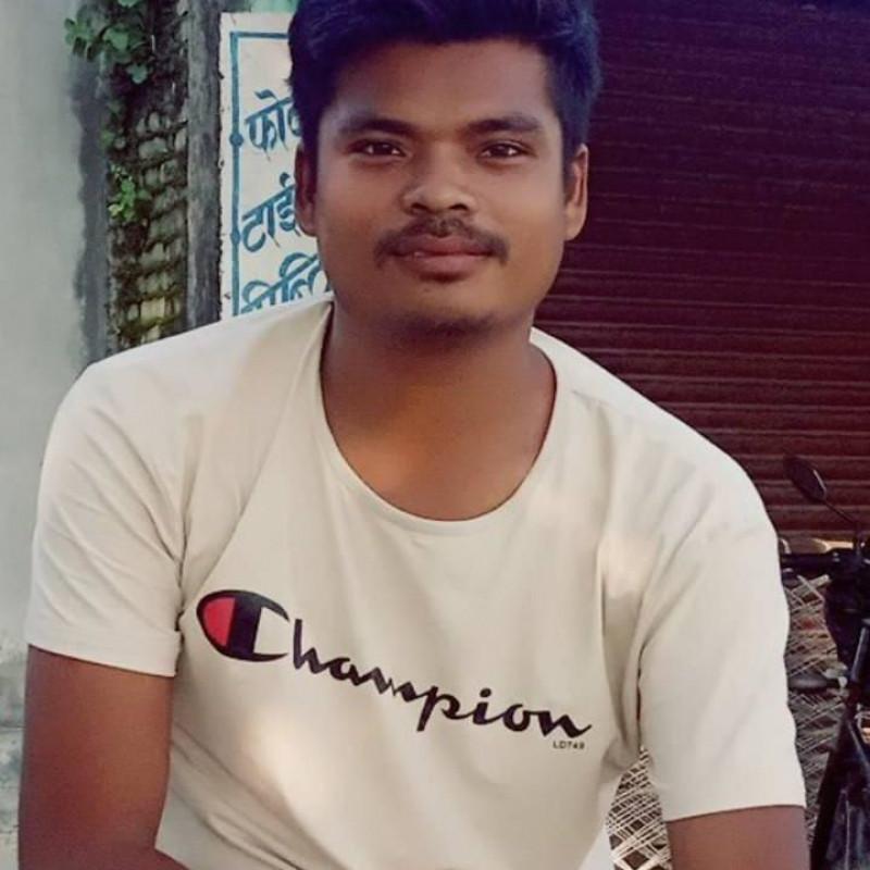 Bimal Chaudhary