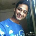 Bibek Bhandari