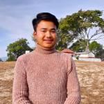 Lekhnath Gurung