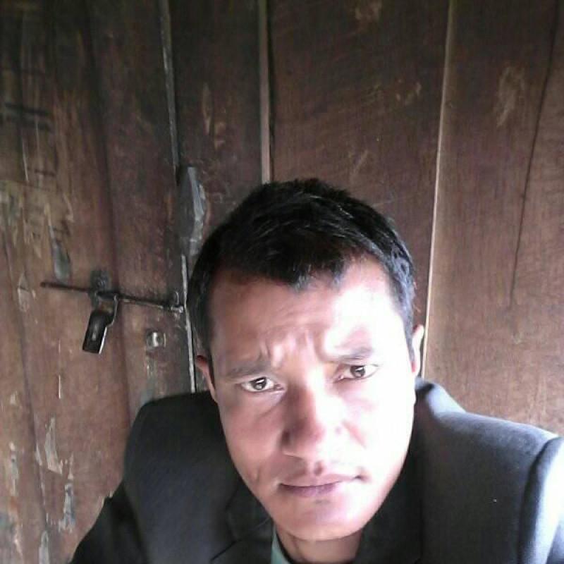 Rohit Nirmohi
