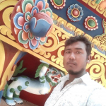 Arun Kathariya
