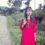 Laxmi Karki