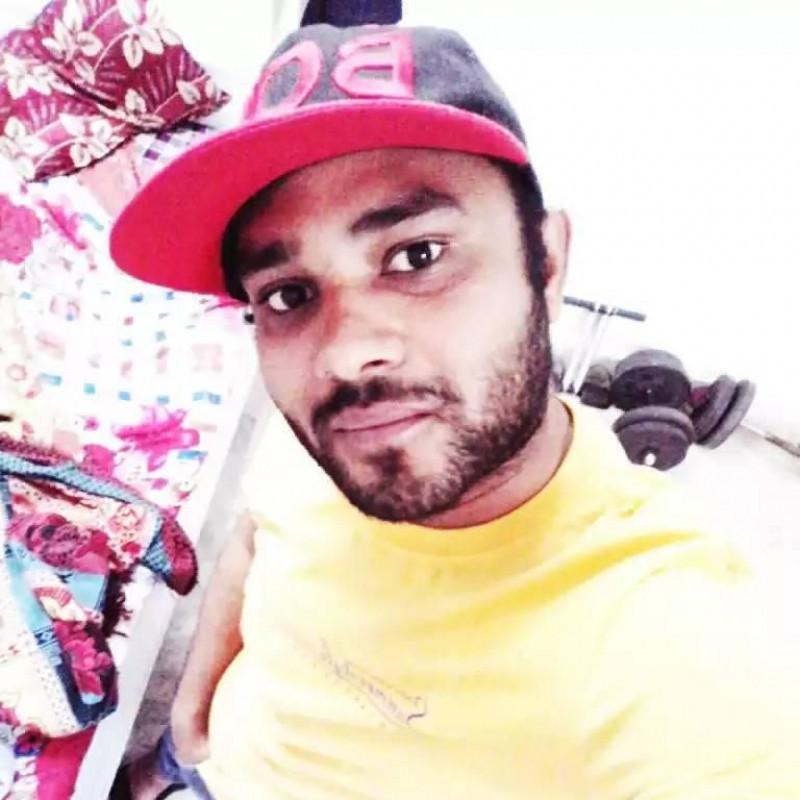 Ansary Naim