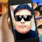 Sanjay Khanal