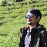 Sunil Adhikari