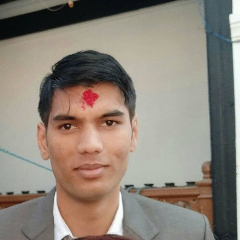Tank Bhatta