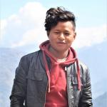 Arjoon Sunuwar