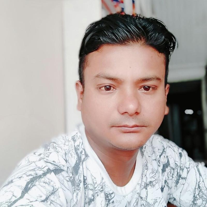 Chandra Vs Shrestha