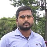 Naresh Mehta