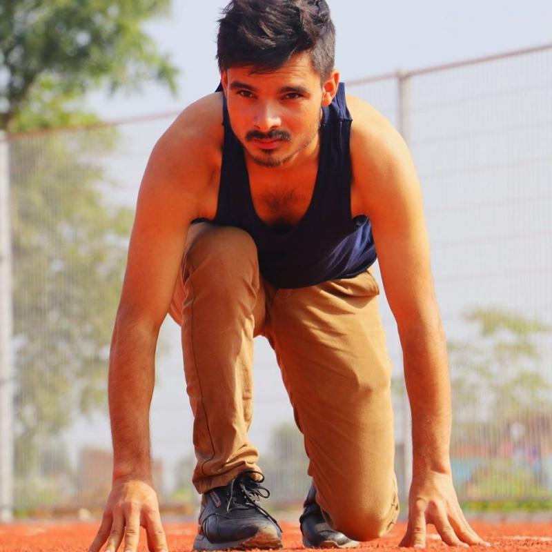 Jhaggu Bhandari