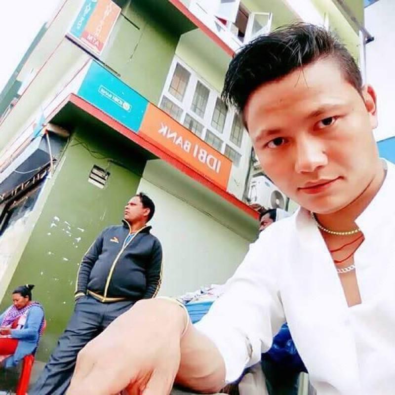 Sangam Sampang