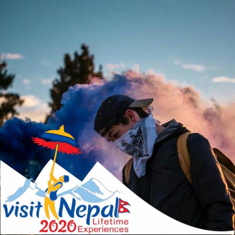 Nepali Kto
