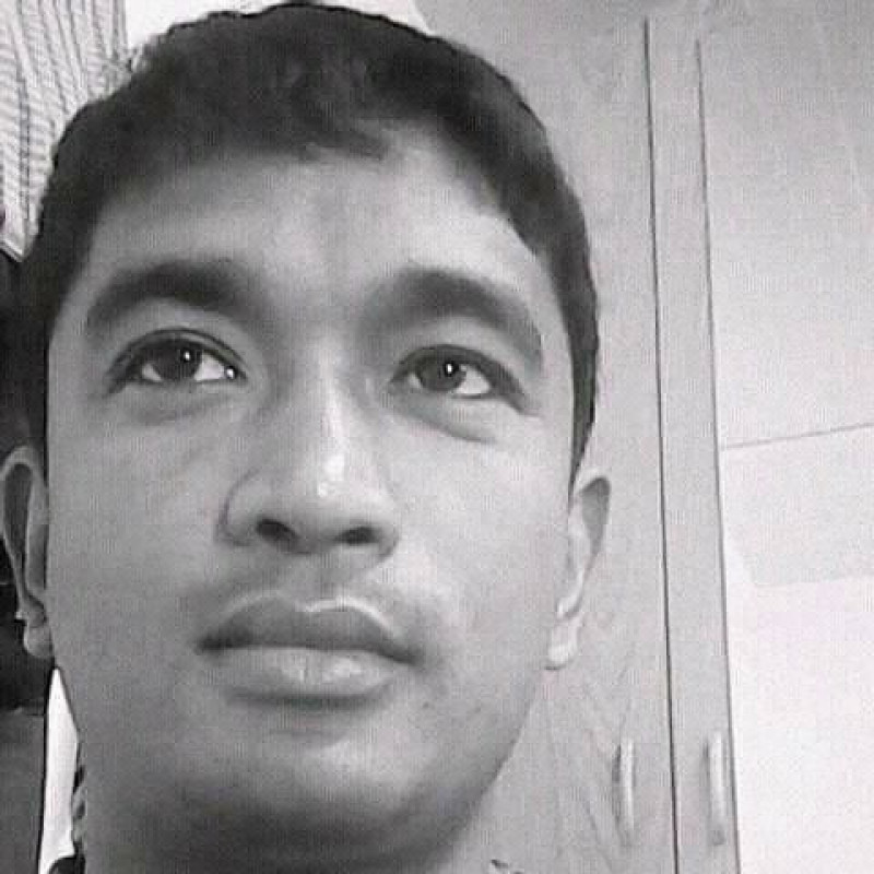 राजेश Chy