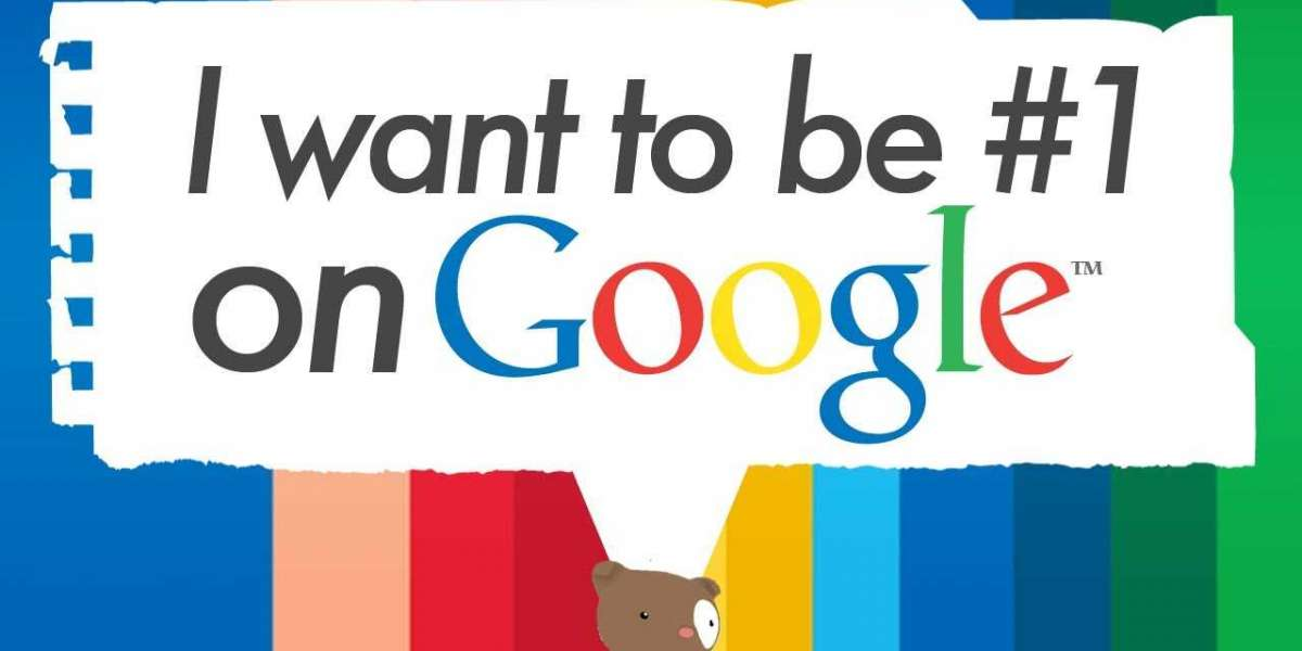 5 factors which must be considered to get our article on number 1 in Google