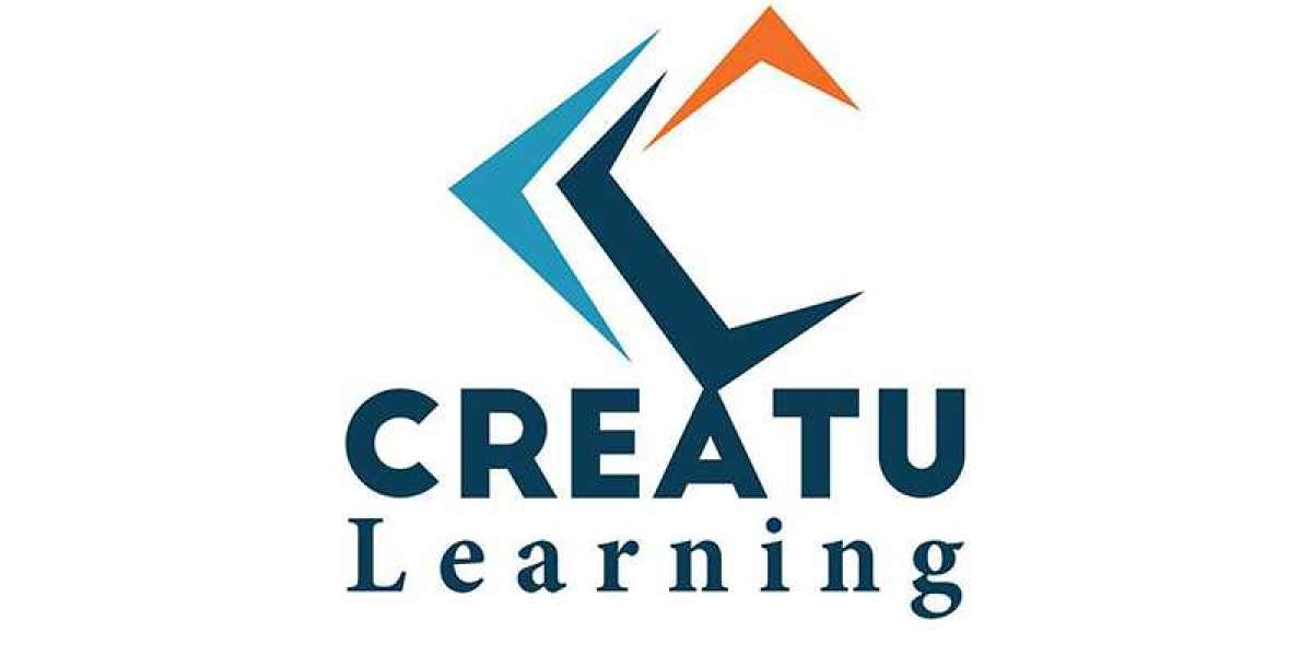 Creatu Learning Providing 50% discount on IT training and Courses