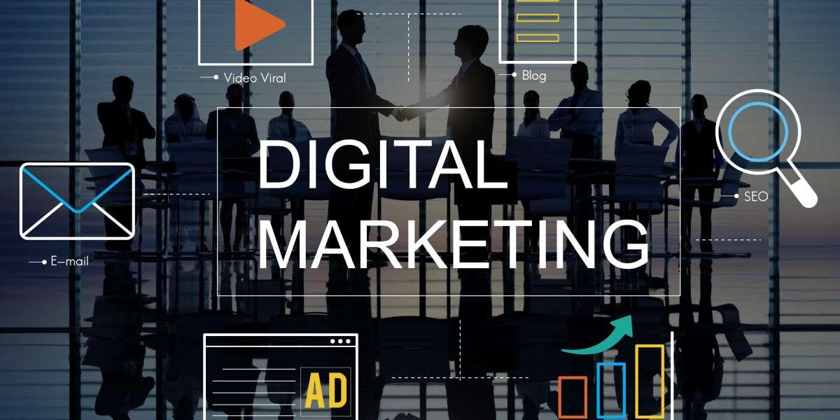 Scope of Digital Marketing in Nepal